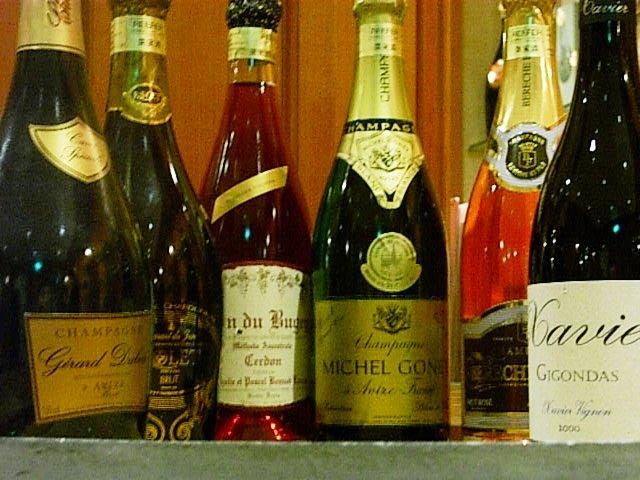 ワイン会2008.7.JPG