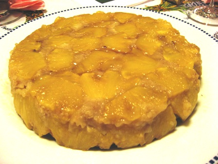 IMG_0631パイナップルケーキ.JPG